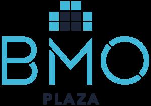 BMO-WebLogo-Large